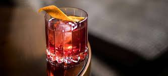 Sazerac all about the cocktail classic from New Orleans