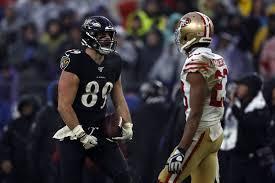 NFL Week 4 Defense victory Dallas Cowboys vs New Orleans Saints 10 12